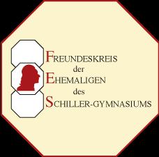 Freundeskreis der Ehemaligen des Schiller-Gymnasiums Pforzheim